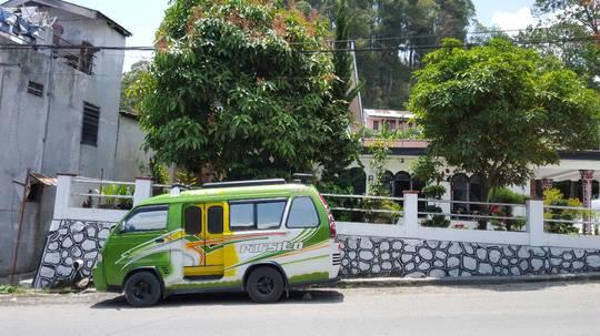 gia-ca-o-indonesia-xebusnho-1490063189636