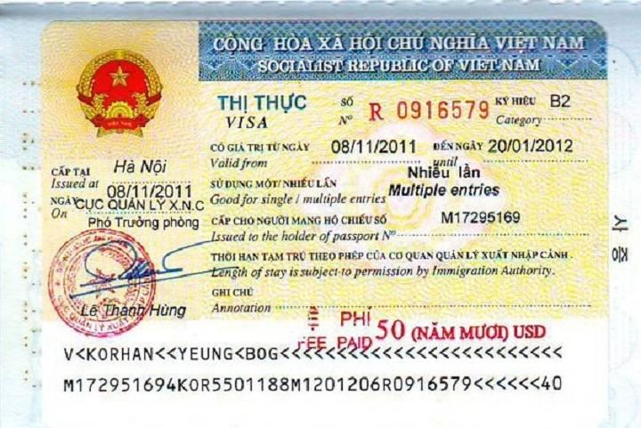 thu-tuc-lam-visa-di-du-lich-nga-xin-visa-di-nga-3