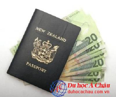 xin-visa-du-hoc-new-zealand-co-kho-khong-xin-visa-du-hoc-new-zealand