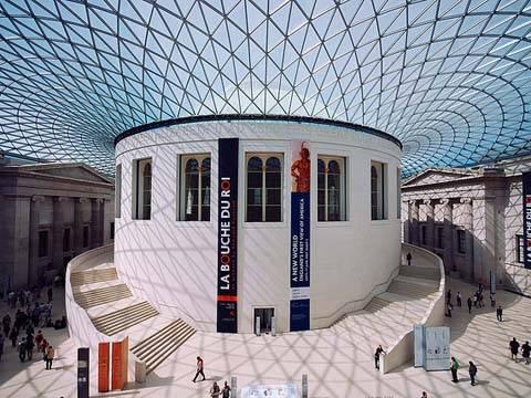cac-dia-diem-du-lich-o-luan-don-yeudulich-british-museum-