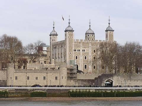 cac-dia-diem-du-lich-o-luan-don-yeudulich-tower-of-london